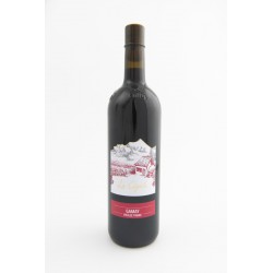 Gamay Vieille Vigne 75cl